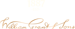 1887 - William Grants and Sons